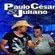 Imagem de Paulo César e Juliano