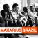 Imagem de MaKariUs BRaZil