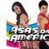 Imagem de Asas da América