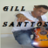 Imagem de Gil Santos