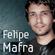 Imagem de Felipe Mafra