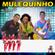 Imagem de MULEQUINHO E BANDA