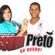 Imagem de Forró do Assum Preto