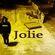 Imagem de Jolie