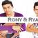 Imagem de Rony & Ryan