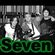 Imagem de Seven Up