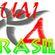 Imagem de Banda Uai Brasil
