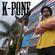 Imagem de K-Pone