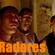 Imagem de Radares