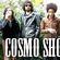 Imagem de Cosmo Shock