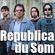 Imagem de Republica du Som