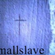 Imagem de smallslave