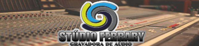 STUDIO FERRARY