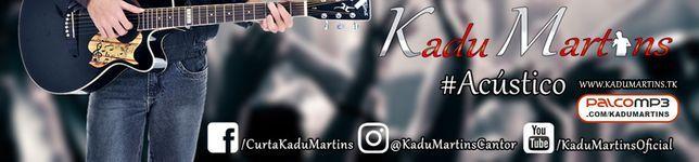 Kadu Martins