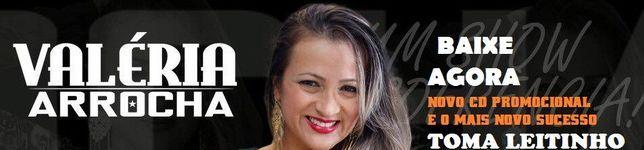 Valeria Arrocha