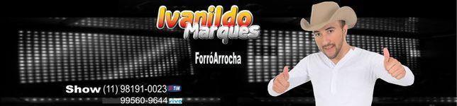 IVANILDO MARQUES