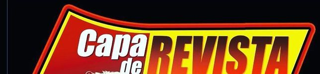 GRUPO CAPA DE REVISTA