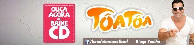 Banda Tôa Tôa
