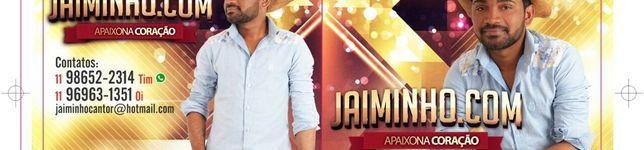 Jaiminho.com