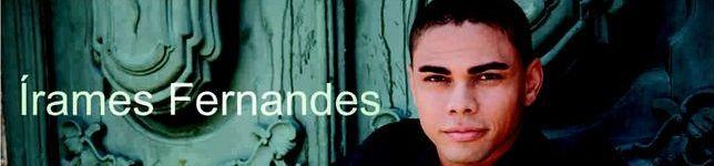 Írames Fernandes