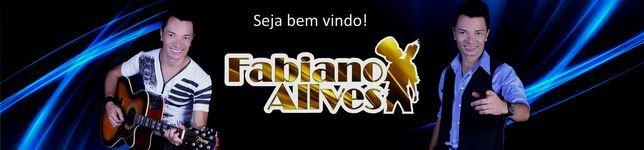 Fabiano Allves
