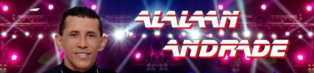 Allan Andrade