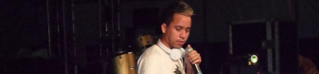 DJ DINHO ORIGINAL