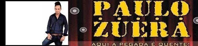 PAULO ZUERA