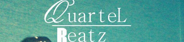 Quartel Beatz