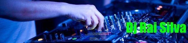 DJ RAI