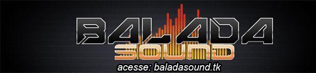 Balada Sound Oficial