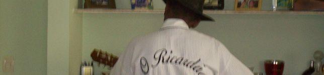 O Ricardão