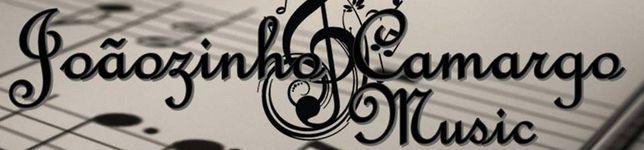 Joãozynho Camargo Music I