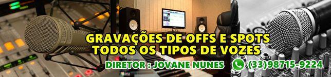 Impacto Studio 92