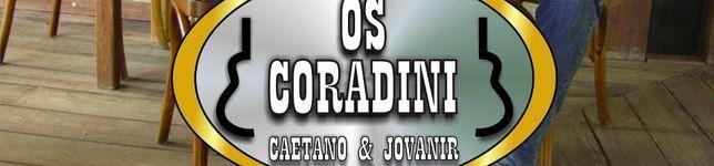 Os Coradini
