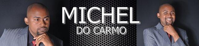 MICHEL DO CARMO
