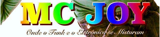 Dance Joy Cariocas Mcs