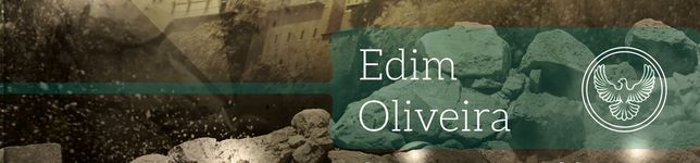 EDIM OLIVEIRA