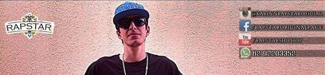 Rap Star  | OFICIAL