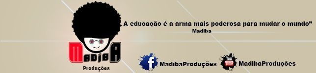 Madiba Produções