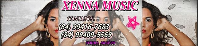 XENNA MUSIC