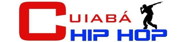 CUIABÁ HIP-HOP