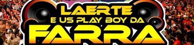 LAERTE E US PLAYBOY DA FARRA