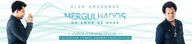 Alan Amazonas