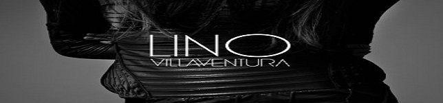 X_LINO
