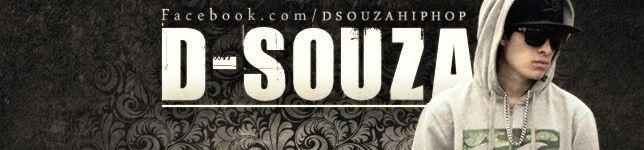 D-Souza