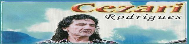 Cezari Rodrigues