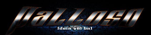 IDÉIA VERBAL