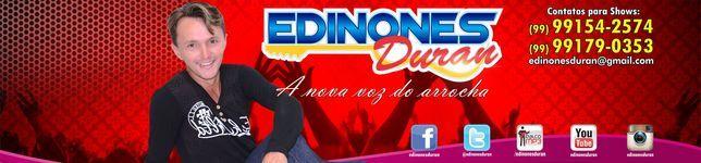 Edinones