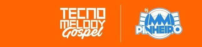 Tecno Melody Gospel